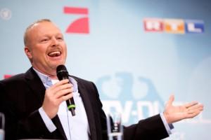 Von ProSieben zu RTL? //Quelle: ProSieben
