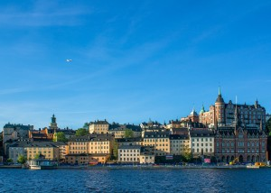 sweden-996001_1280