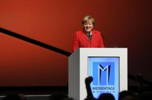 Foto: MEDIENTAGE MÜNCHEN